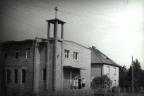 1_jub.-klasztor-pierw