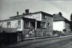 asnyka-10-1961