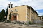 ostrw-wlkp-klasztor-klaryski-kapucynki-10-4595